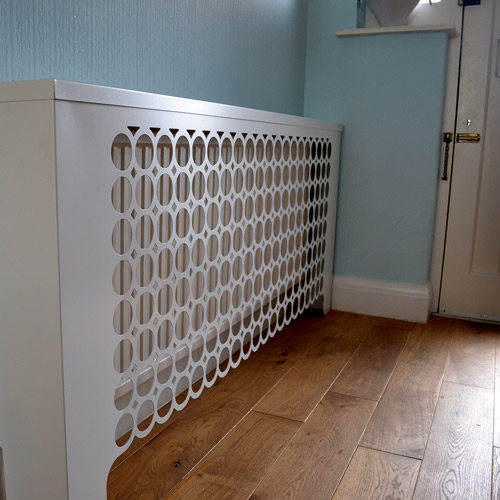 Radiator Covers : LONDON1500 WEB from lacefurniture.co.uk size 500 x 500 jpeg 66kB